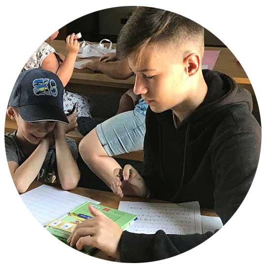 CSH(22)-lernen
