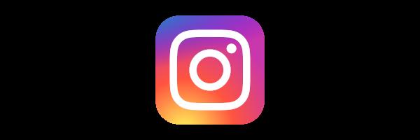 Instagram_logo-600
