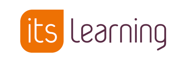 Its_Learning_Logo-600